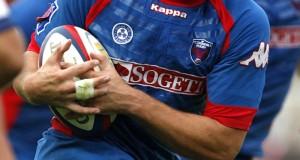Rugby : Grenoble se soupçonne d'avoir triché face à Toulon.