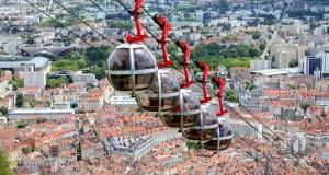 Un enfant oublié pendant 4 jours dans une bulle de la Bastille.