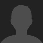 profil_vide